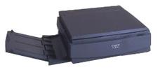 Canon FC210 toner