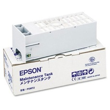 Eredeti Epson C12C890501 karbantartó tartály