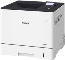Canon i-SENSYS LBP351x toner