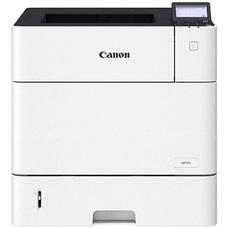 Canon i-SENSYS LBP352x toner