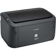 Canon i-SENSYS LBP6030B toner