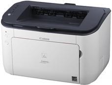 Canon i-SENSYS LBP6230dw toner