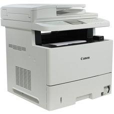 Canon i-SENSYS MF515x toner