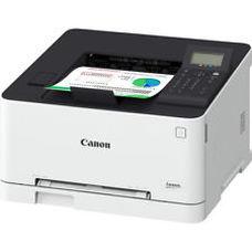 Canon i-SENSYS LBP7100CN toner