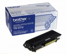 Brother TN-3170 fekete toner