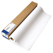 Epson Commercial Proofing Paper, 17col X 30,5m, 250g, tekerc