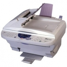 Brother MFC-4300 toner