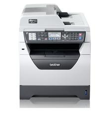 Brother MFC-8370DN toner