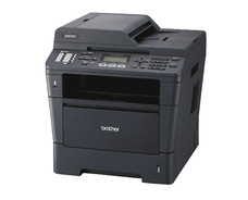 Brother MFC-8520dn toner