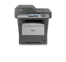 Brother MFC-8950dw toner
