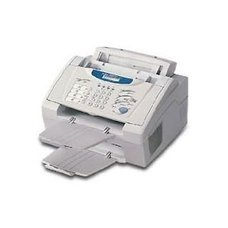 Brother MFC-9060 toner