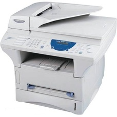Brother MFC-9860 toner