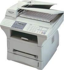 Brother MFC-9870 toner