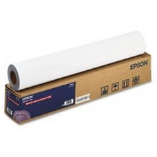 Epson Enhanced Adhesive Synthetic Paper 44colX30,5m, 135g, t