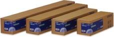 Epson Enhanced Matte Paper, 17col X 30,5m, 189g, tekercs