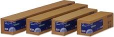 Epson Enhanced Matte Paper, 64col X 30,5m, 189g, tekercs