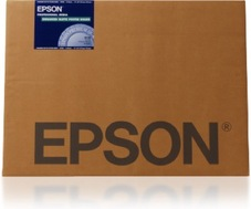 Epson Enhanced Matte Posterboard, 24col X 30col, 1130g, 10 l