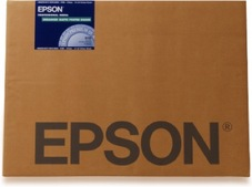Epson Enhanced Matte Posterboard, A3+, 800g, 20 lap