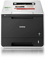 Brother HL-L8250 toner