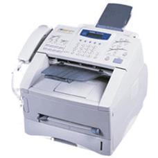 Brother MFC-8500 toner