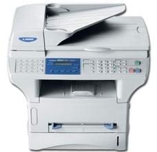 Brother MFC-9800 toner