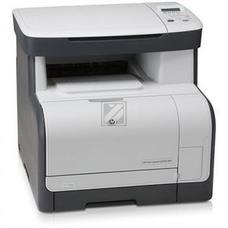 HP Color Laserjet CM1013MFP toner