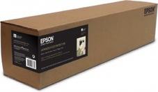 Epson Japanese Kozo Paper Thin, 24col X 10m, 34g, tekercs