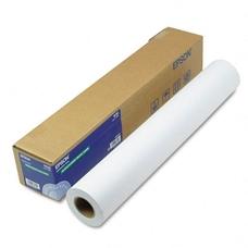 Epson Matte Backlit Film, 44col X 30,5m, 280g, tekercs