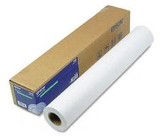 Epson Matte Backlit Film, 60col X 30,5m, 280g, tekercs