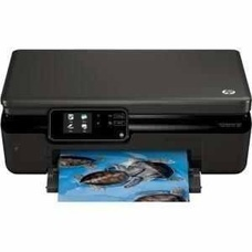 HP Photosmart 5512 patron