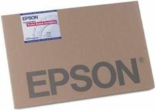 Epson Posterboard Semigloss, B1, 800g, 5 lap