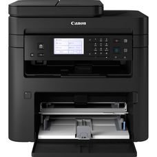 Canon i-SENSYS MF-264dw toner