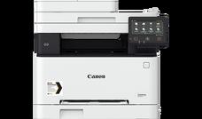 Canon i-SENSYS MF-643Cdw toner