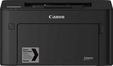 Canon i-SENSYS LBP-162dw toner