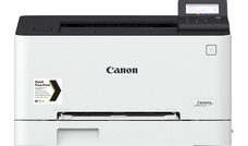 Canon i-SENSYS LBP-623Cdw toner
