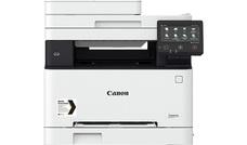 Canon i-SENSYS MF-641Cw toner