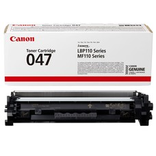 Eredeti Canon 047 toner (CRG-047)
