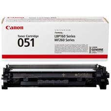 Eredeti Canon 051 toner (CRG-051)