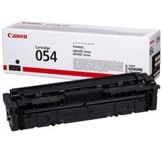 Eredeti Canon 054 fekete toner (CRG-054)