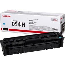 Eredeti Canon 054 ciánkék toner (CRG-054)