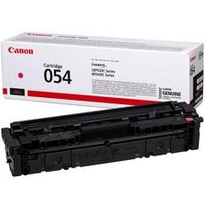 Eredeti Canon 054 magenta toner (CRG-054)