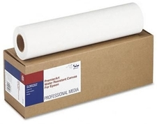 Epson Premium Canvas Satin, 60col X 12,2m, 350g, tekercs