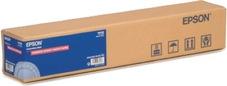 Epson Premium Glossy Photo Paper, 24col X 30,5m, 166g, teker