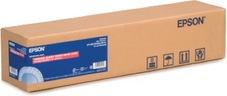 Epson Premium Glossy Photo Paper, 24col X 30,5m, 260g, teker
