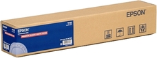 Epson Premium Glossy Photo Paper, 44col X 30,5m, 166g, teker