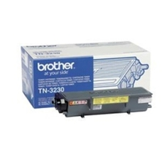 Brother TN-3230 fekete toner