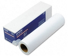 Epson Premium Luster Photo Paper, 16col X 30,5m, 260g, teker