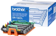 Brother DR-130CL 4 színű dobegység