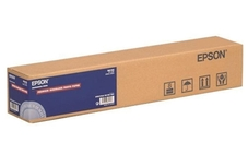Epson Premium Semigloss Photo Paper, 16col X 30,5m, 250g, te