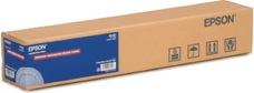 Epson Premium Semigloss Photo Paper, 24col X 30,5m, 160g, te